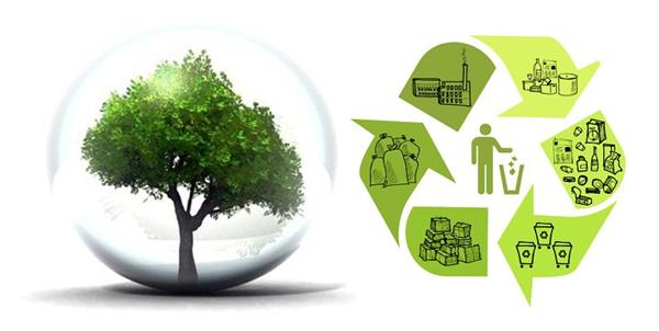 Des astuces pour moins de déchets